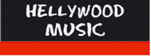 Label Hellywood Music